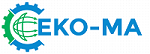 Eko-ma.eu